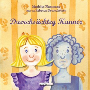 Cover Duerchsiichteg Kanner