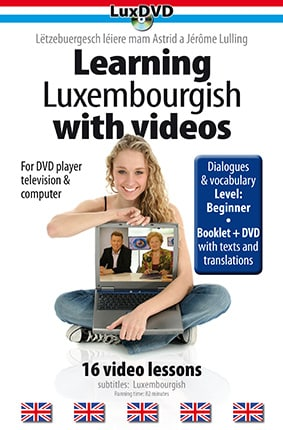 Cover LUXDVD ENGL