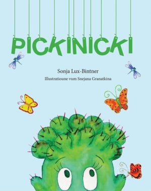 Cover Pickinicki