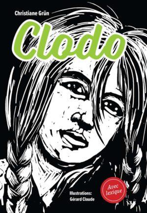 Clodo