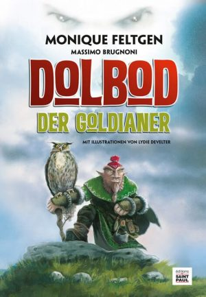 Dolbod_Feltgen_cover