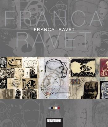 FRANCA RAVET