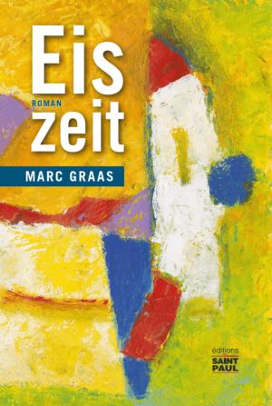 Marc Grass Eiszeit
