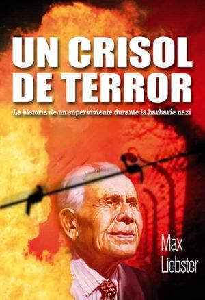Un Crisol de Terror