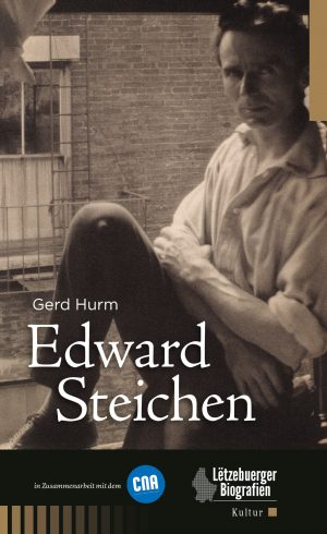 Steichen_Edward_COVER